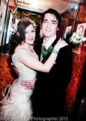 Elizabeth_&_Micheal_Wedding-242-182-2