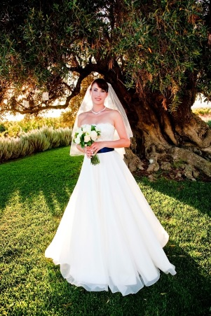 True Wedding Photos.com-14