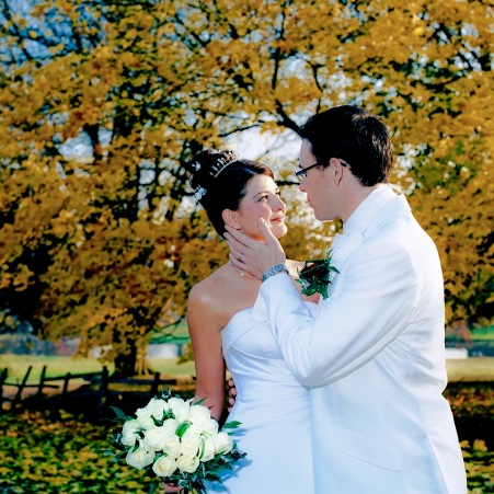 True Wedding Photos.com-15