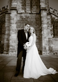 True Wedding Photos.com-29