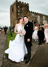 True Wedding Photos.com-40