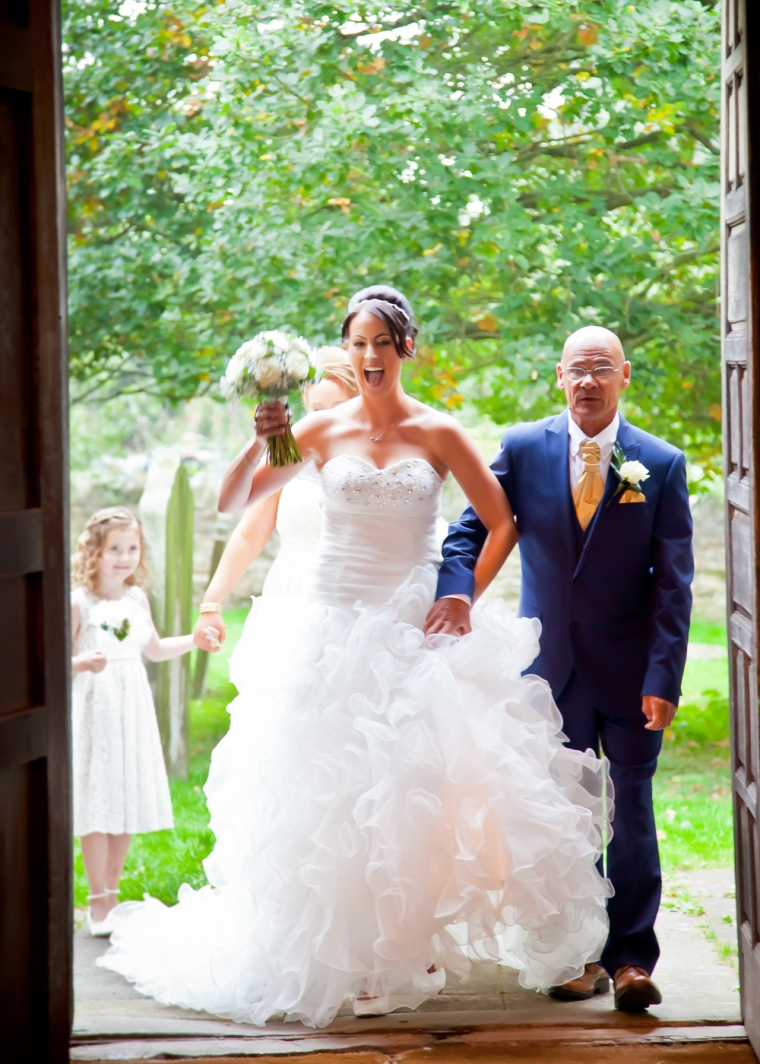 TrueWeddingPhotos.com--10