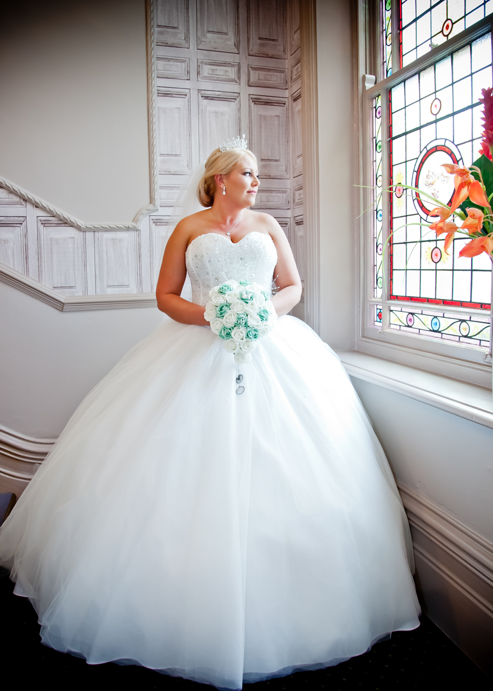 TrueWeddingPhotos.com--105