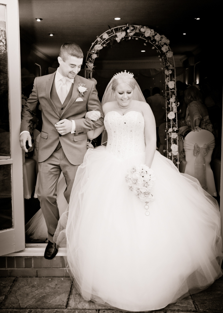 TrueWeddingPhotos.com--110