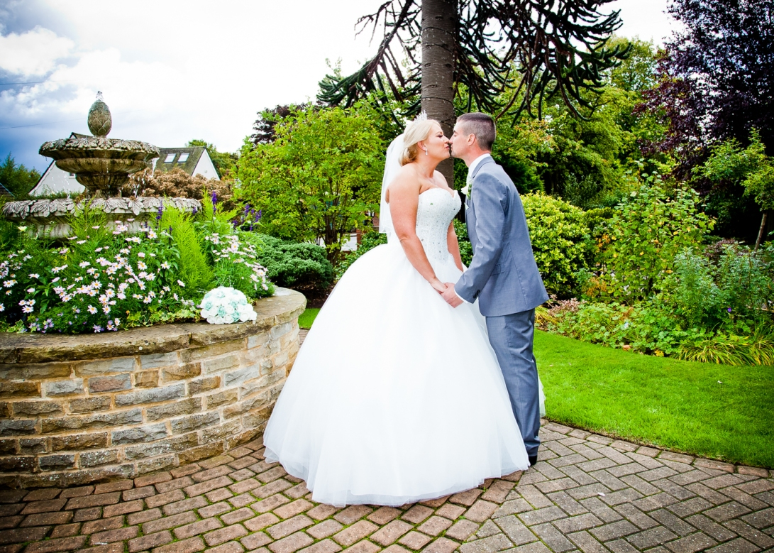 TrueWeddingPhotos.com--111