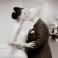 Wedding Photography Stockton on Tees registry office