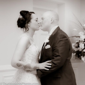 Wedding Photography Stockton on Tees registry office