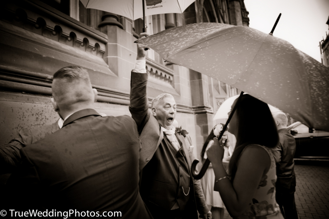 TrueWeddingPhotos.com--120