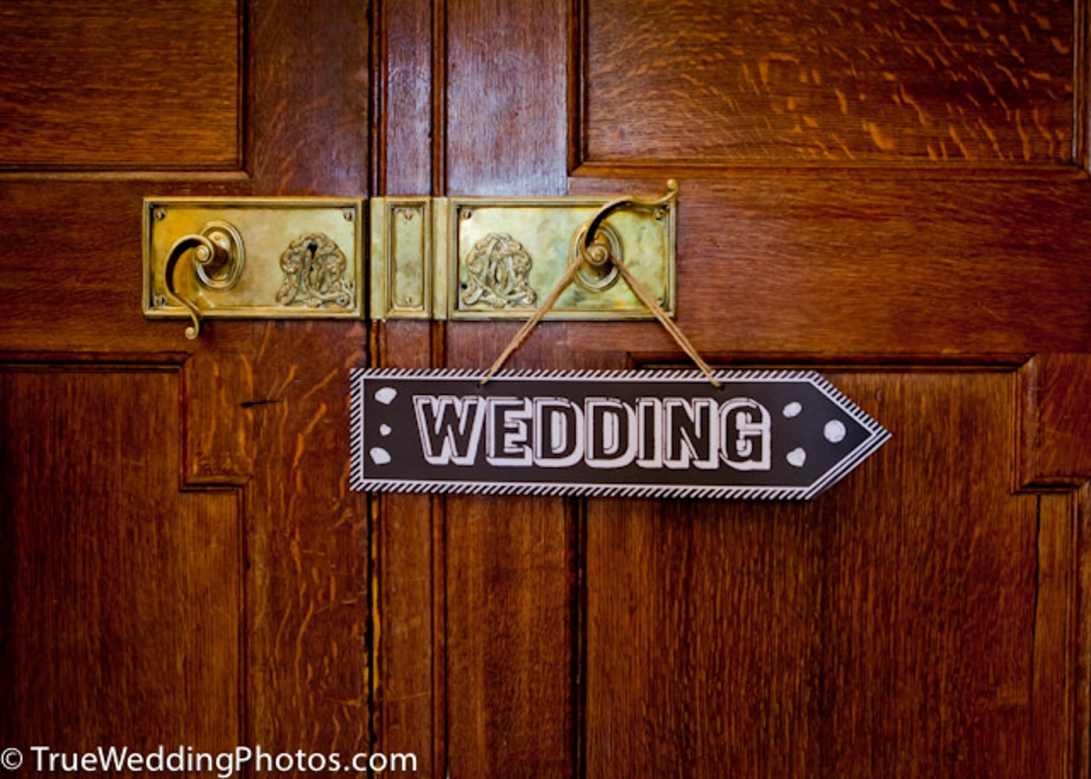 TrueWeddingPhotos.com--130