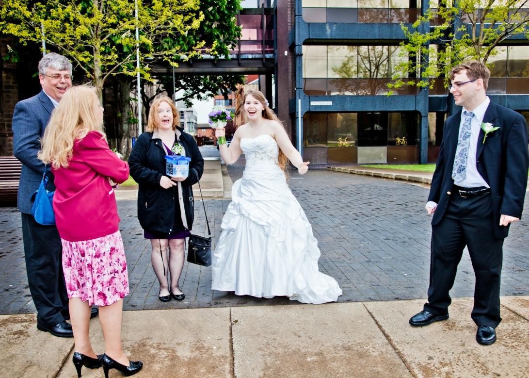 TrueWeddingPhotos.com--14