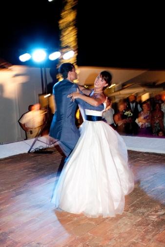 TrueWeddingPhotos.com-324