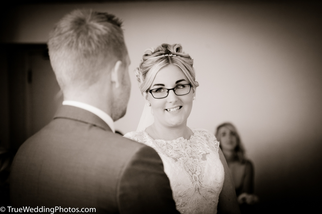 TrueWeddingPhotos.com--33