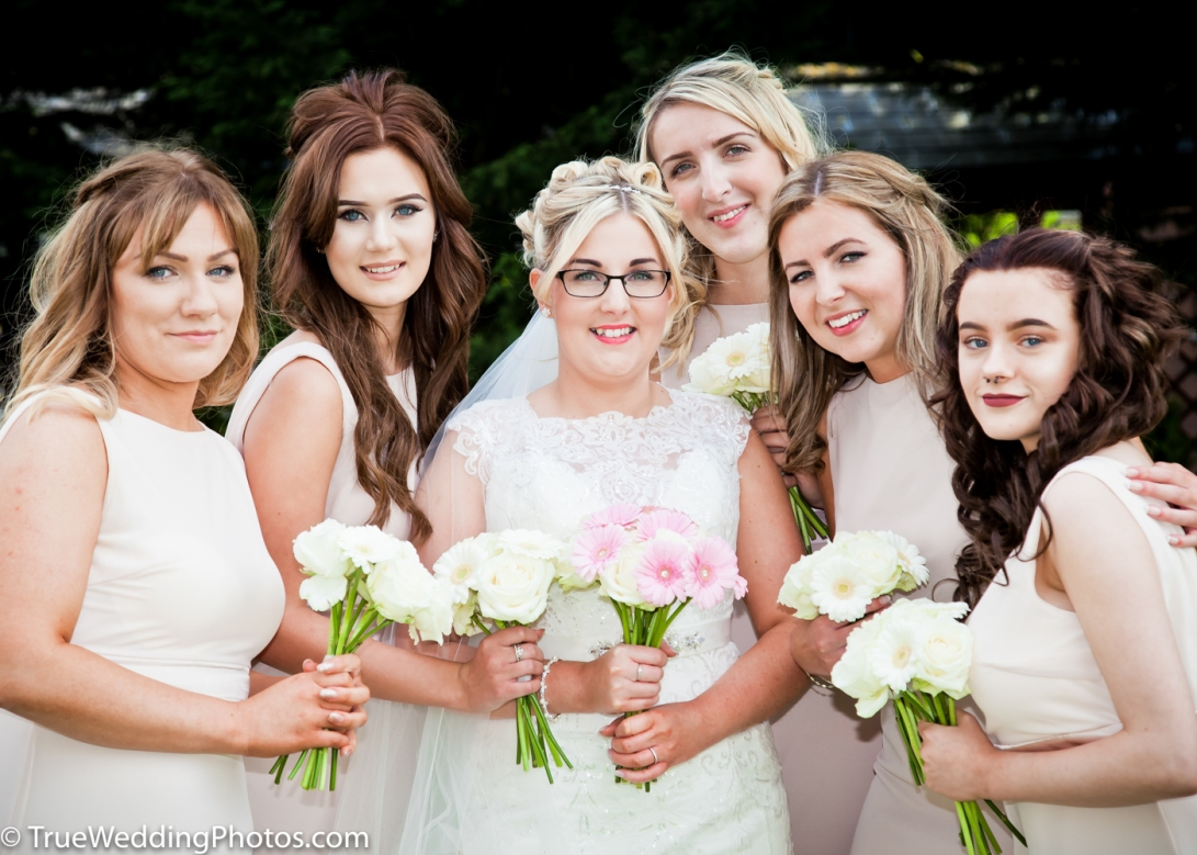 TrueWeddingPhotos.com--34