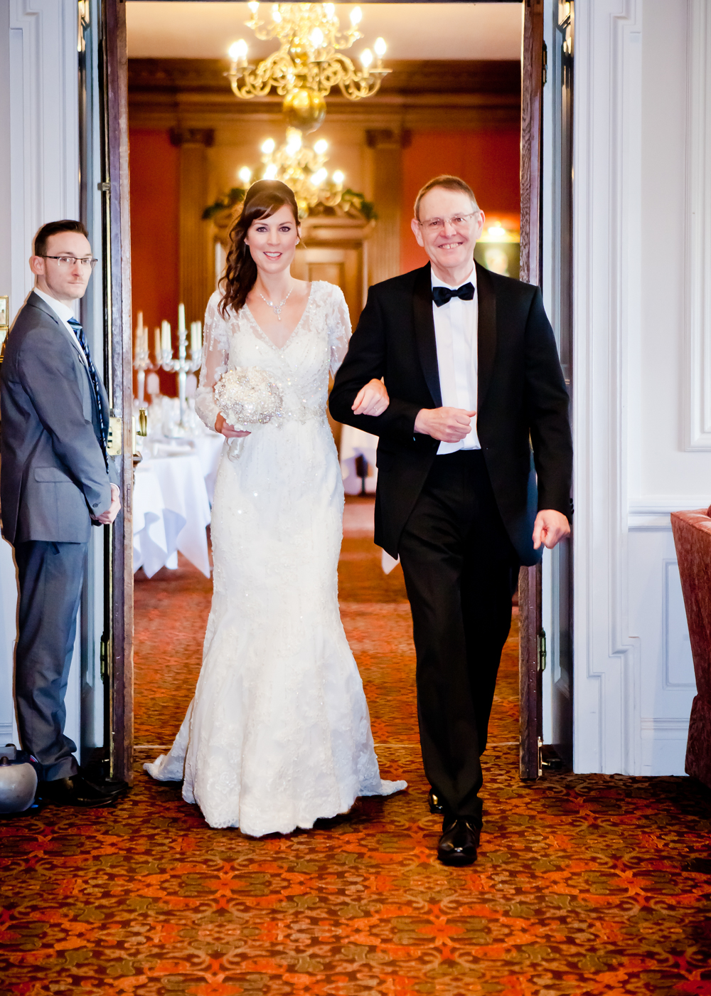 TrueWeddingPhotos.com--39
