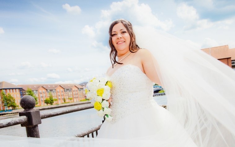 TrueWeddingPhotos.com--55