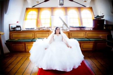 TrueWeddingPhotos.com--60