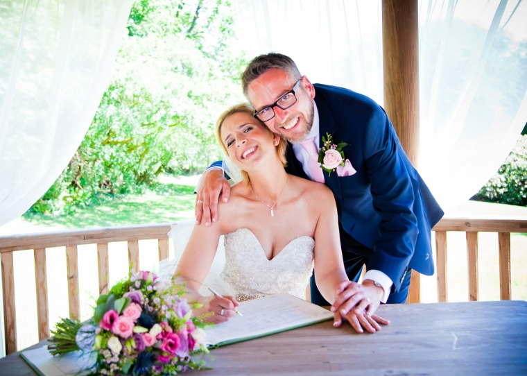 TrueWeddingPhotos.com--62