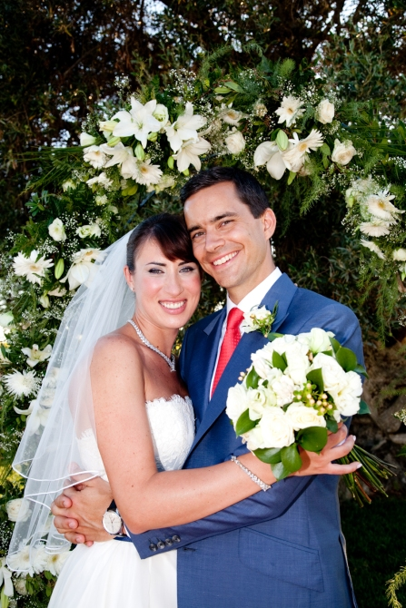 TrueWeddingPhotos.com-707