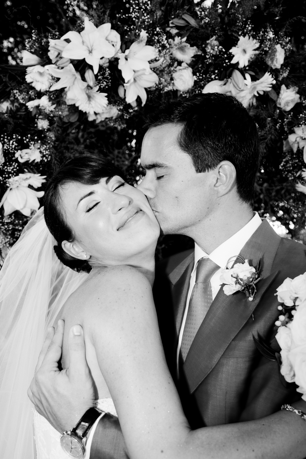 TrueWeddingPhotos.com-710