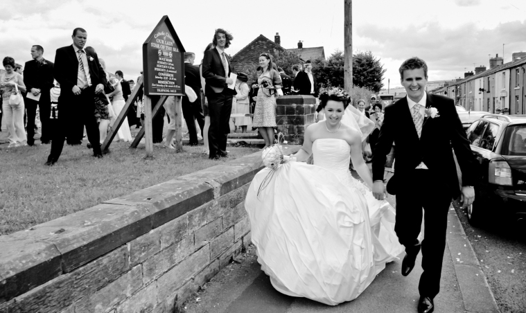 TrueWeddingPhotos.com--77