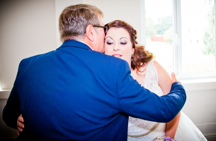 TrueWeddingPhotos.com--91