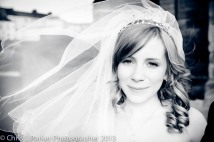 wedding_folio-82-Edit-2