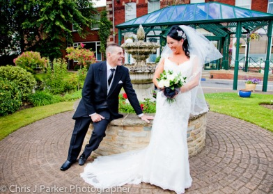 TrueWeddingPhotos.com-12