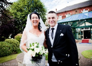 TrueWeddingPhotos.com-13