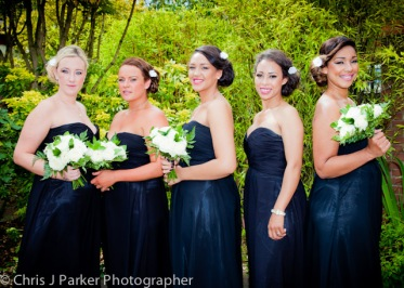 TrueWeddingPhotos.com-15