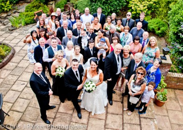 TrueWeddingPhotos.com-17