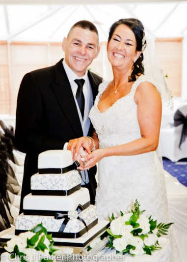 TrueWeddingPhotos.com-18