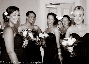 TrueWeddingPhotos.com-2