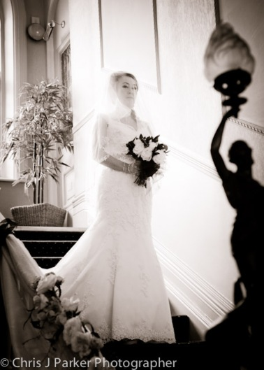 TrueWeddingPhotos.com-4