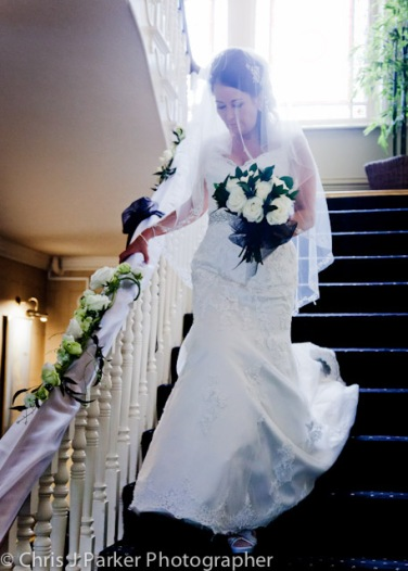 TrueWeddingPhotos.com-5