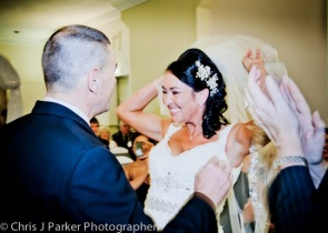 TrueWeddingPhotos.com-6