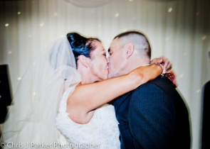 TrueWeddingPhotos.com-7