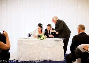 Wedding Photogrsphy