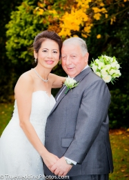 TrueWeddingPhotos.com-9780