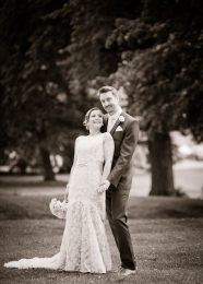 Wedding Photograper in Teesside_3253