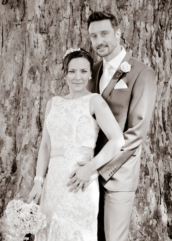 Wedding Photography in Teesside_3252