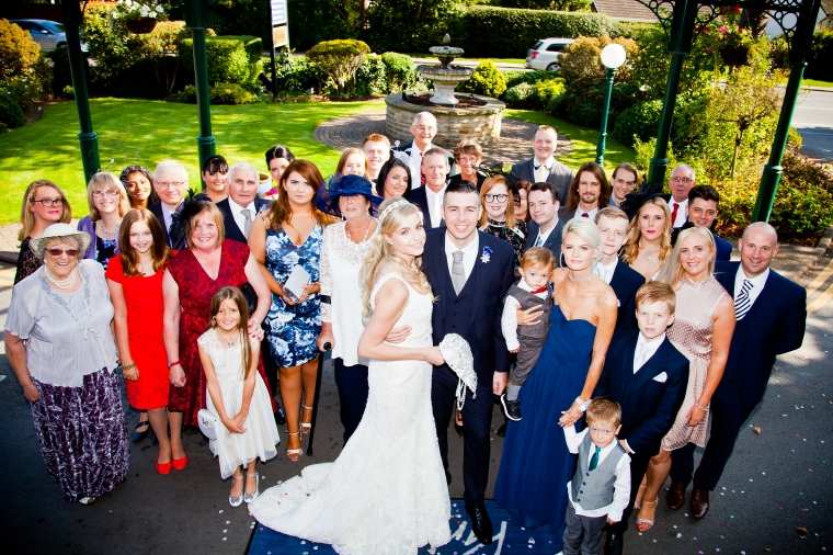 TrueWeddingPhotos.com_8016