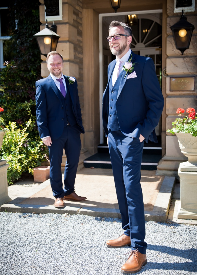 TrueWeddingPhotos.com-3933