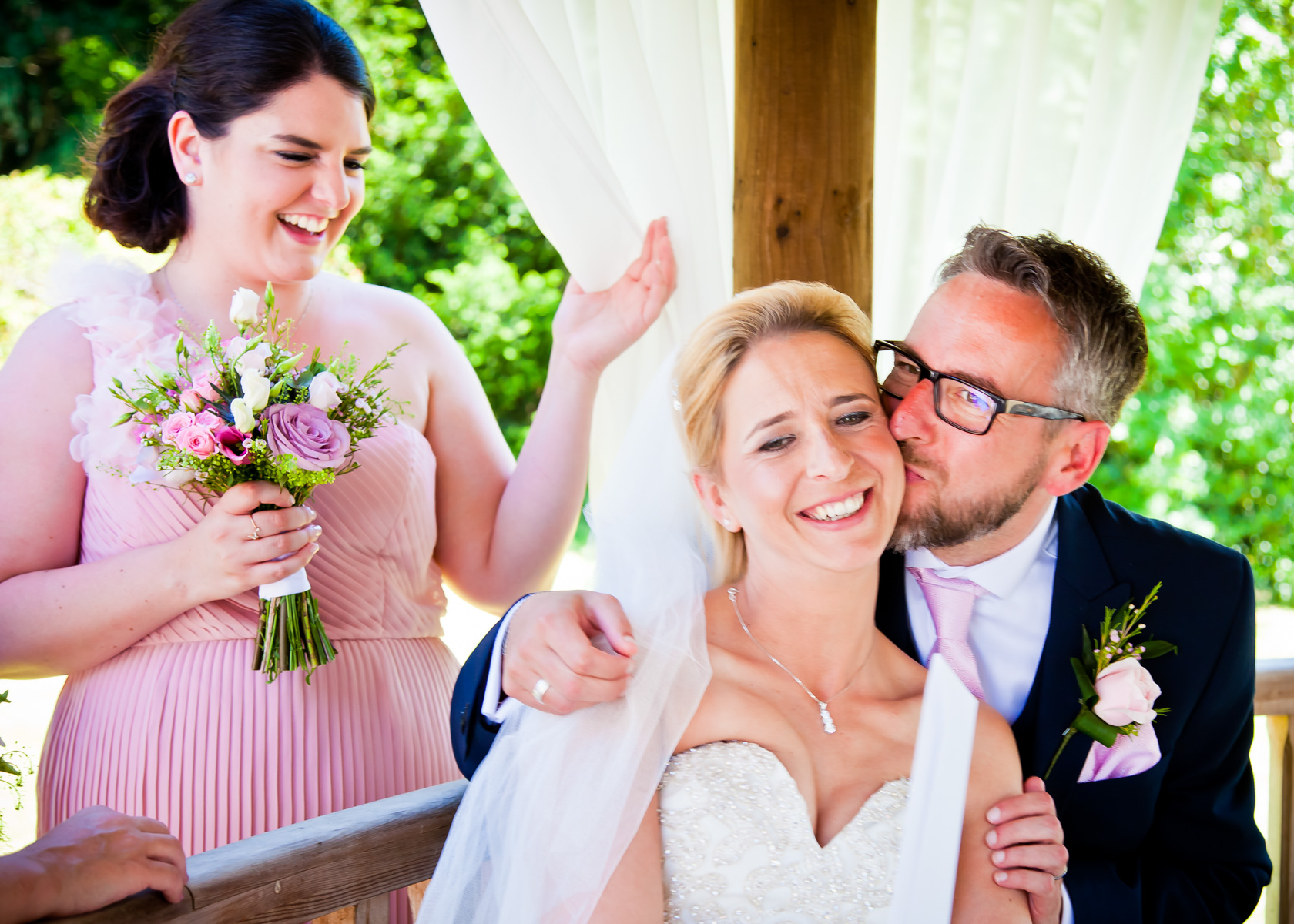 TrueWeddingPhotos.com-4187