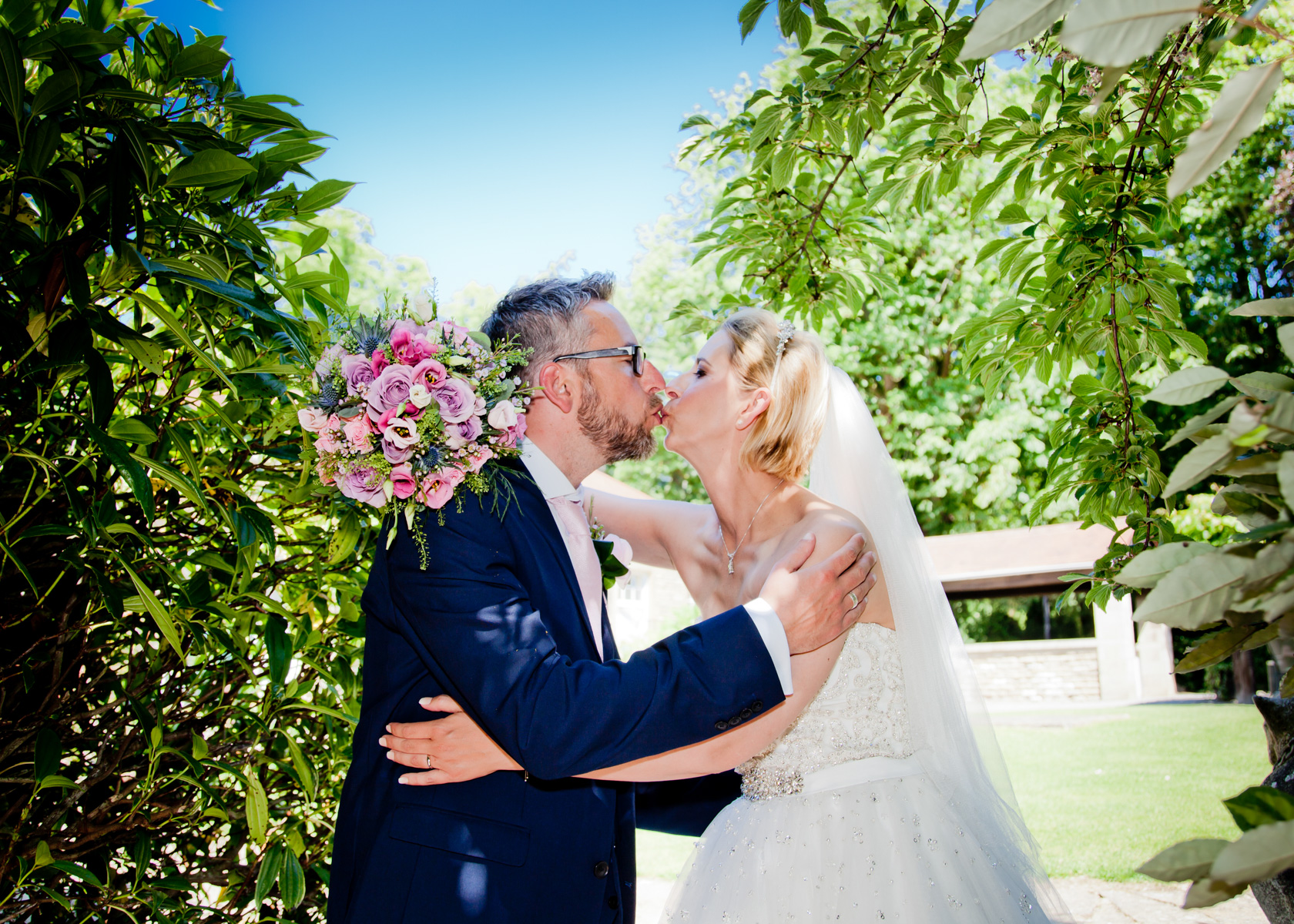 TrueWeddingPhotos.com-4381