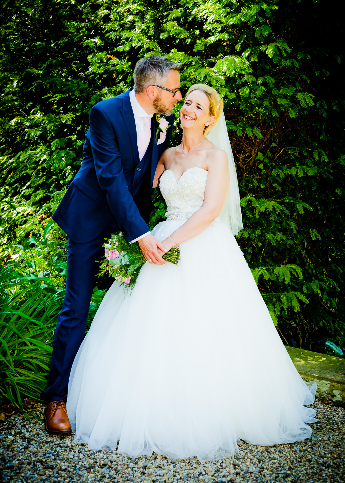 TrueWeddingPhotos.com-4391