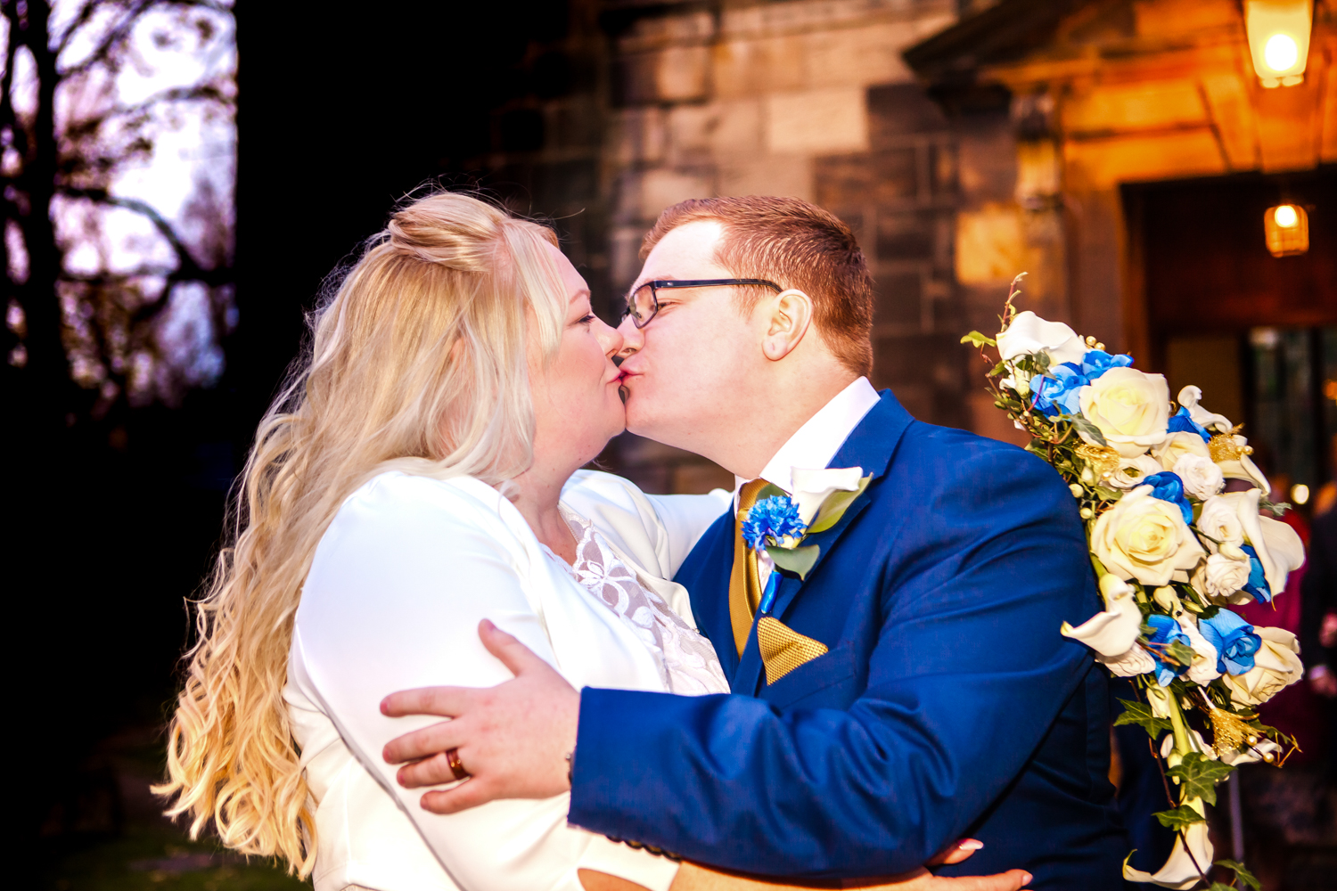 TrueWeddingPhotos.com--117