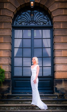 ChrisJParkerPhotography-3402