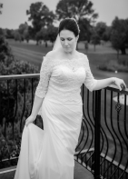 chrisjparkerphotography-5049