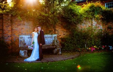 wedding-at-blackwell-grange-hotel-darlington-33-1